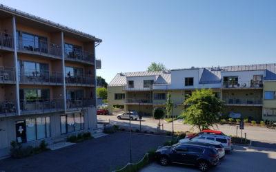 Besök vår bostadssajt Satilabo.se