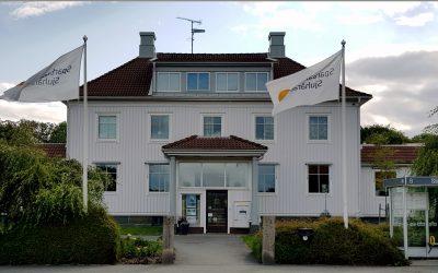 Besök vår nya bostadssajt Satilabo.se