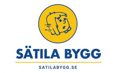 Ny logotyp